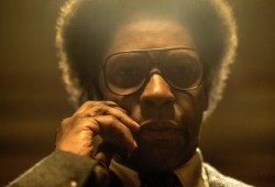 Denzel Washington delivers a uncommon unhealthy efficiency within the shapeless Roman J. Israel, Esq.