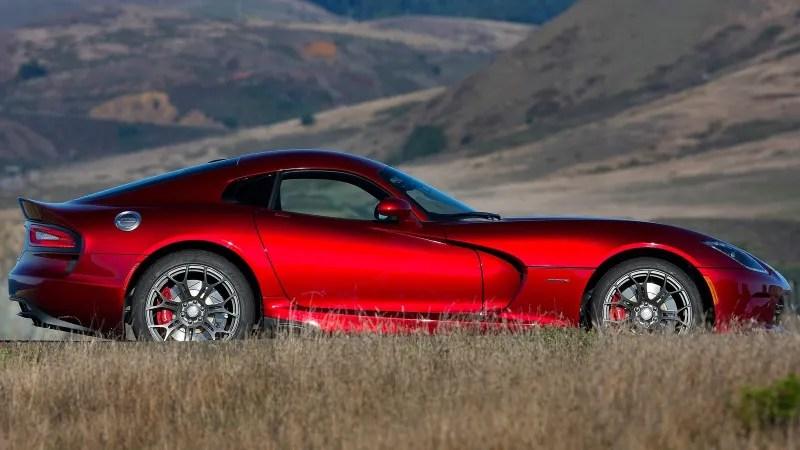 Aston Martin Color Codes