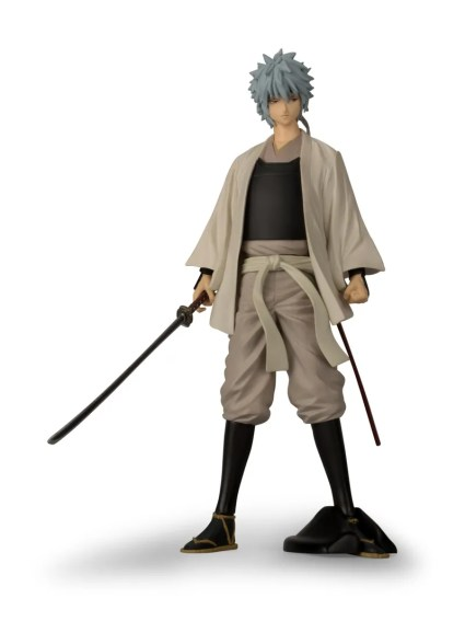 Image result for loot crate gintama