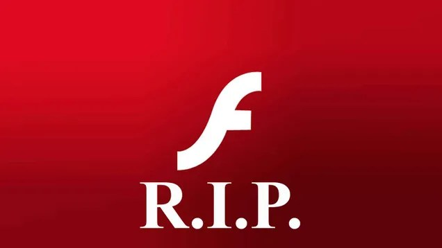 425a7a90aa35cc9c46043299a84af8d4 Microsoft Is Cutting the Adobe Flash Cord in July | Gizmodo