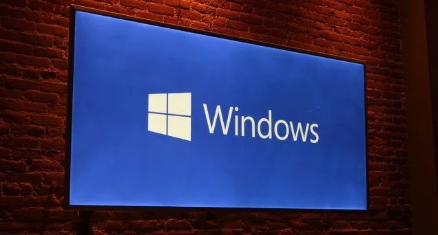 "Report: Microsoft Could Ditch IE For a New Browser Named ""Spartan"""