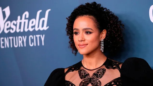 7d94590f740b9e80cda60571af3d429c Game of Thrones' Nathalie Emmanuel Will Star in Dracula-Inspired Horror Movie The Bride | Gizmodo