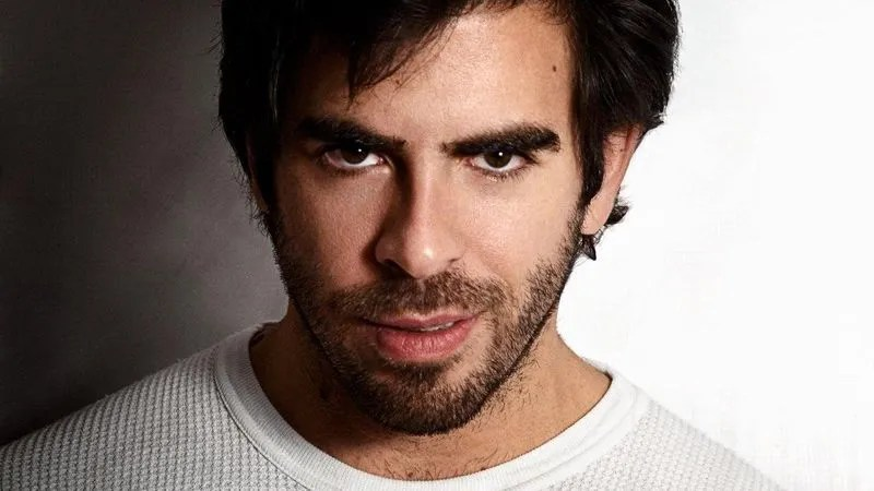 Read This  Has Eli Roth just been trolling horror fans this whole time  The very mention of Eli Roth s name is enough to make some critics and  cinephiles see red  The 43 year old writer  director  and occasional actor  invented