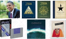 Save $5 On Any $20 Guide Order From Amazon