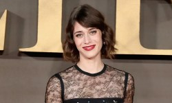 Lizzy Caplan joins Channing Tatum in Gambit
