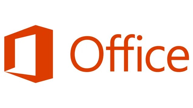 iveytlefzyjicndypl6e Next Year You'll Be Able to Use Microsoft Office Without a Subscription, Thank Goodness | Gizmodo