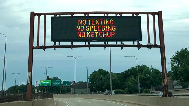 Image result for chicago anti ketchup