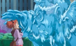Studio Ghibli alums preserve the corporate's whimsical spirit alive withMary And The Witch's Flower