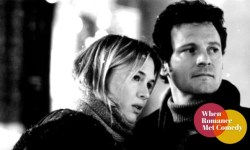 Like one of the best romantic comedies, Bridget Jones's Diary is about extra than simply falling in love