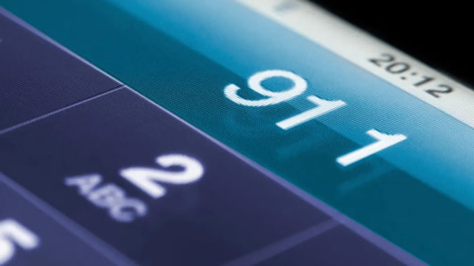 How 911 Became The Emergency Call Number