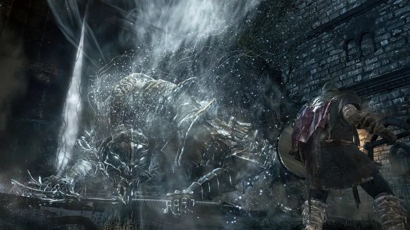 A Dark Souls 3 Checklist For Finding The Biggest Secrets