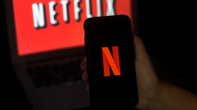 sznk3h9fheftoouppl6t Netflix Thinks It's So Great You Don't Even Need to Check Out How Great It Is | Gizmodo