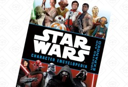 Brush Up On Your Star Wars Information Earlier than The New Film With This Discounted E-book