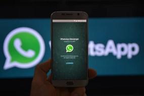 WhatsApp activa el cifrado de extremo a extremo para sus mil millones de usuarios