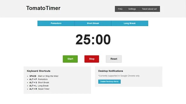 8 herramientas para evitar las distracciones online y trabajar mejor