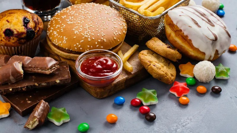 Image result wey dey for Processed foods
