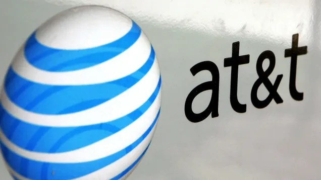 bj2pbvhex1dsql8janl7 AT&T TV Now Is Merging With AT&T TV—Wait, What? | Gizmodo