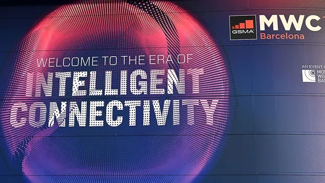 tqfsebpwswhvoe3ujmic Sony, TCL, and Amazon Pull Back on MWC Plans Due to Fear of Coronavirus | Gizmodo