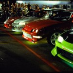 How La S Underground Street Racing Scene And The Fast And The Furious Grew Up Rk Motors Classic Cars And Muscle Cars For Sale