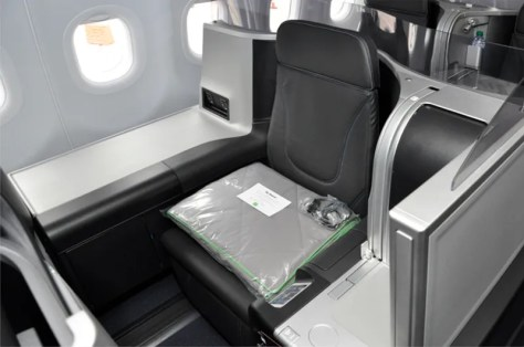 Image result for jetblue mint