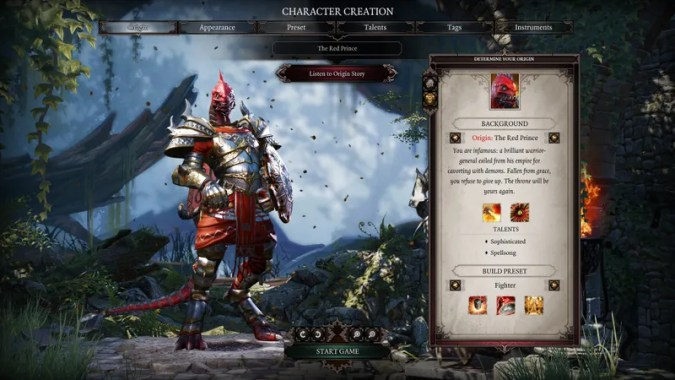 Divinity  Original Sin 2 Is One Of The Best RPGs I ve Ever Played