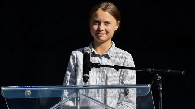 ivz5h9yumrjhwuoeuswm Report: University of Iowa Faculty Told Not to Promote Greta Thunberg Visit on School Social Media | Gizmodo