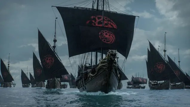 3883a28b3d50bc76cefb753878707b7e One Game of Thrones Spinoff May Have Just Pulled Ahead of the Others | Gizmodo