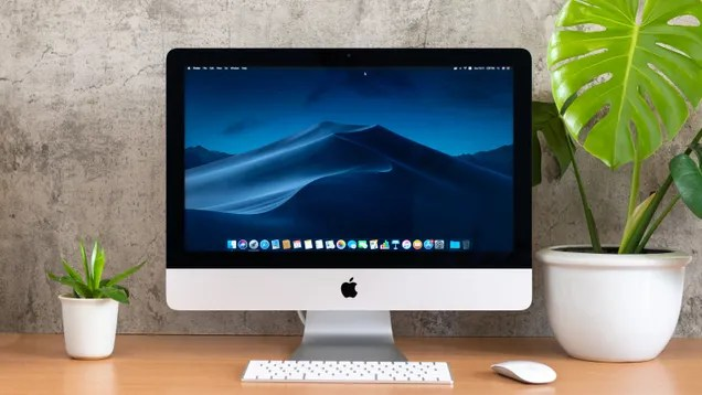 vetbkplrce4z2j75zdau How to Protect Your Mac from Malware, Viruses, and Other Assorted Junk | Gizmodo