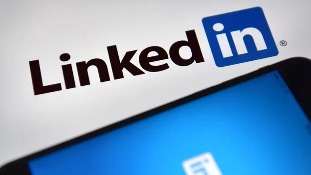 axaf92eune5ne55cta2h A New Phishing Campaign Sends Malware-Laced Job Offers Through LinkedIn | Gizmodo