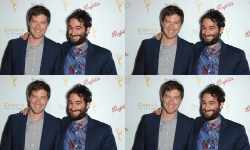 Netflix indicators the Duplass brothers to a different Four-picture deal