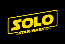 Disney releases the official plot synopsis for Solo: A Star Wars Story