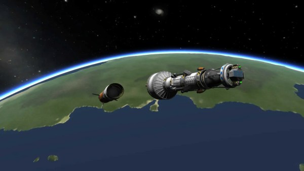 Kerbal Space Program to Introduce NASA-Backed Asteroid ...