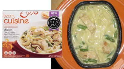 Image result for lean cuisine meals