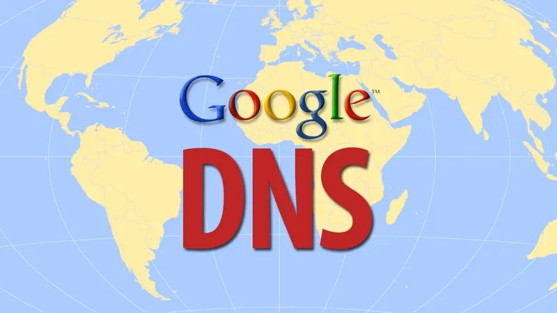 Image result for Google dns hd