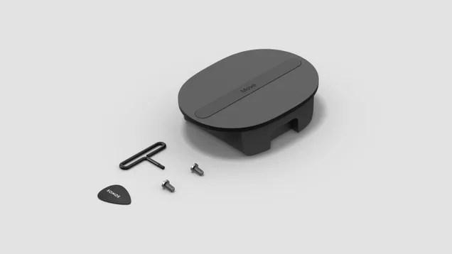 a5gtt6rmje2842ucvtkq Sonos Now Has a DIY Battery Replacement Kit | Gizmodo