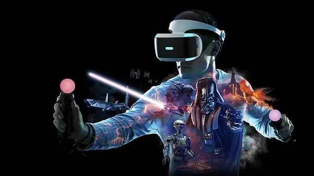 hrlr0bijwv3j2b2ngyeb Sony Finally Announces Next-Gen VR For PS5 | Gizmodo