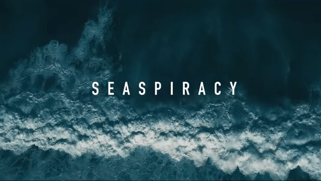 eb3vlc5wssqhykt38sjc Don't Watch Netflix's Seaspiracy | Gizmodo