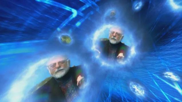 10 conceptos científicos que usamos de manera incorrecta