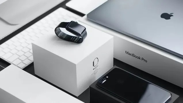 dphzqwucodraquhq8kak AirPods, MacBooks, and iPads (Oh My!): Today's Best Apple Deals | Gizmodo