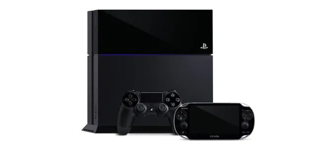 PS4 Update: Enhanced Video Editing, Advance Downloads of Games, More