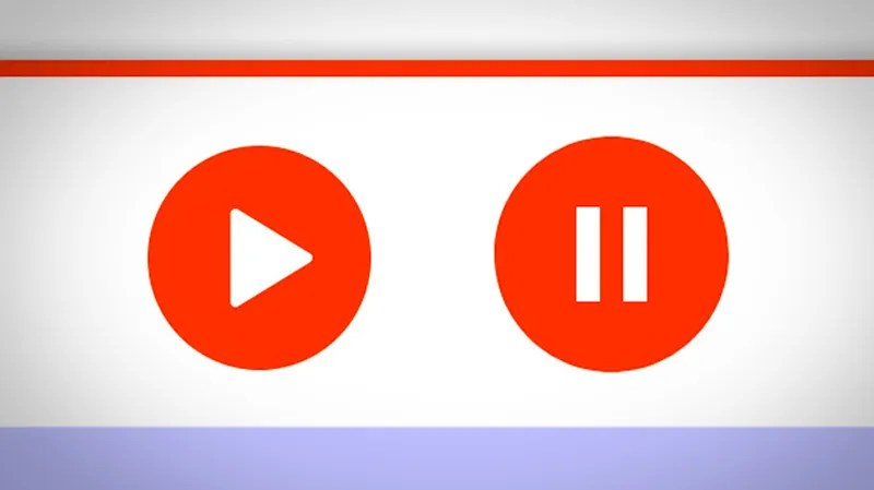 Illustration for article titled How to Control Videos and Music from Chrome's Toolbar