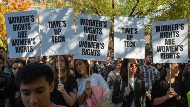 ir89qyld2udb2zsm5ya7 Alphabet Settles Major Sexual Harassment Lawsuit   Gizmodo