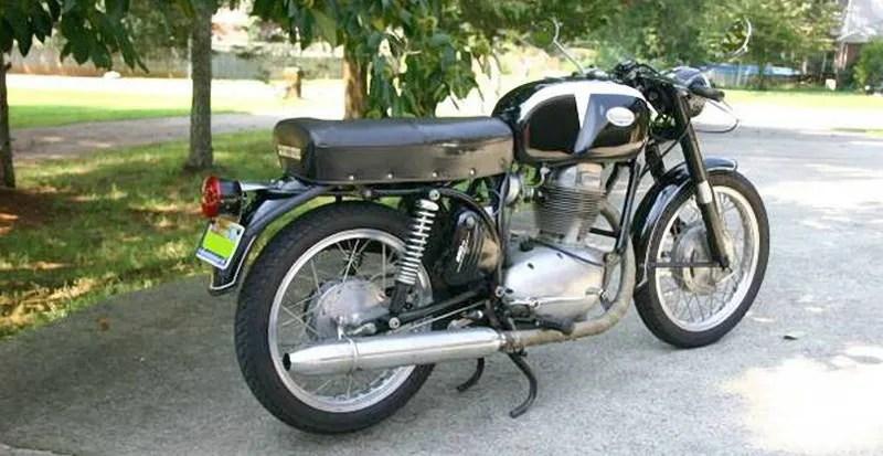 Craigslist Montgomery Al Motorcycle Parts | Reviewmotors.co