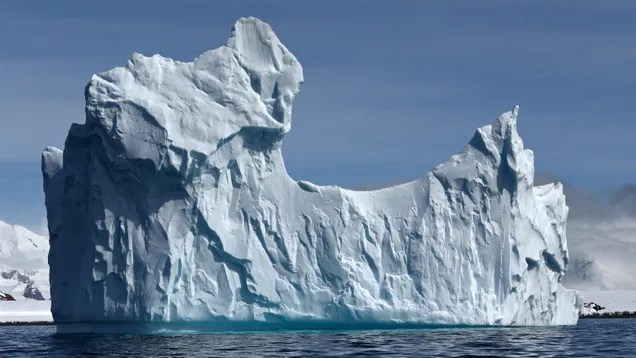 i4bhavek9w8jir5zti9s You're Drawing Icebergs All Wrong | Gizmodo