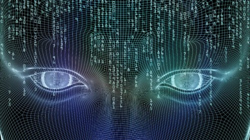 Experts Warn UN Panel About the Dangers of Artificial Superintelligence