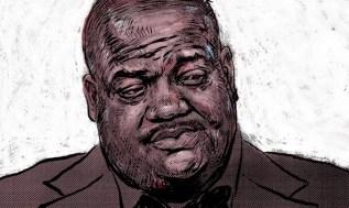 "Can Jason Whitlock Save ESPN's ""Black Grantland"" From Himself?"