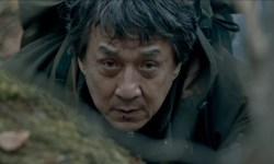 Jackie Chan will get lethal critical in The Foreigner