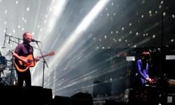 """Radiohead's writer denies that it's suing Lana Del Rey over """"Get Free"""""""