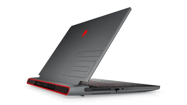 idsccmv9szdxtu7kjapb Alienware Finally Embraces Ryzen With Its First AMD-Powered Gaming Laptop in Over a Decade | Gizmodo