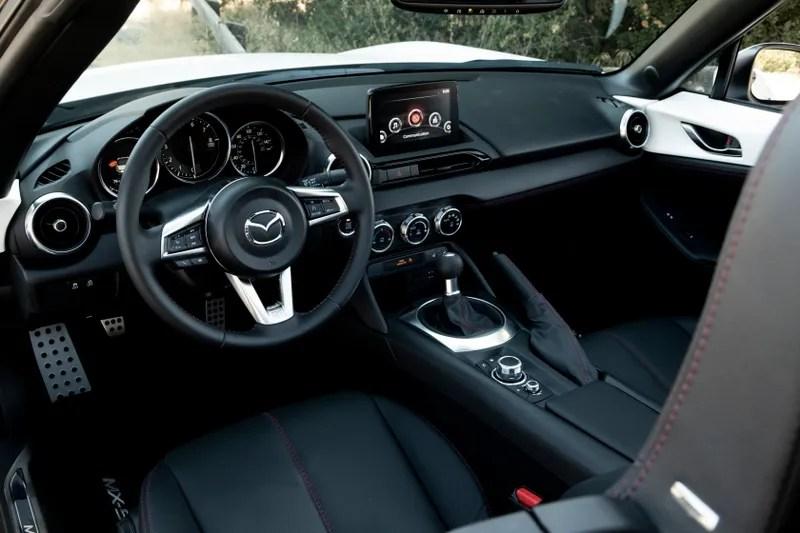 l07trh8ooq60v6bxkjkx - A Majority Of Mazda Miata Buyers Still Want A Manual Transmission